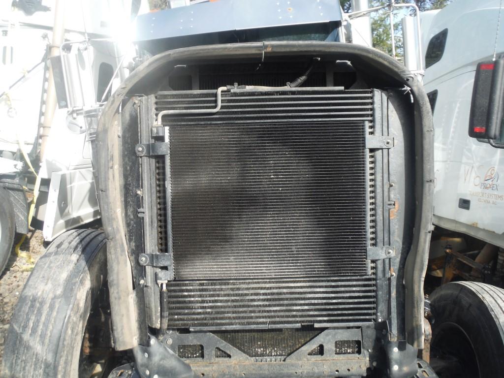 K175 – 2016 Kenworth W900 | Payless Truck Parts