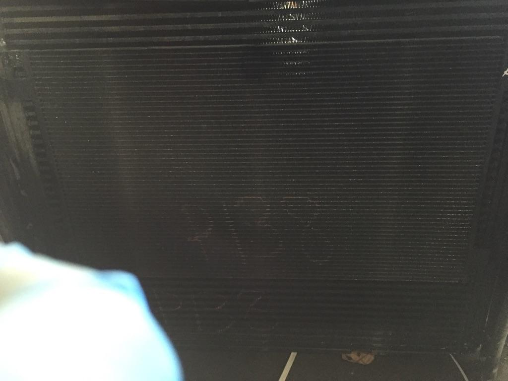 2015 Peterbilt 389 Air Conditioner Compressor | Payless