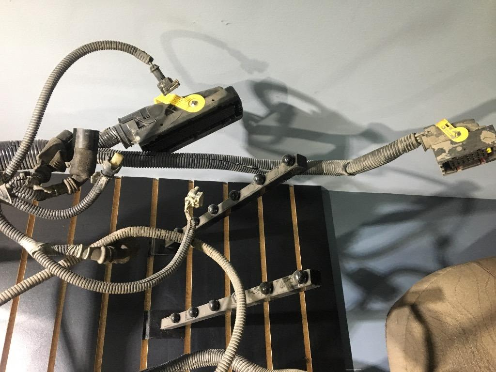 2012 Freightliner Cascadia Engine Wiring Harness Payless Truck Parts Wire Inquire About This Part
