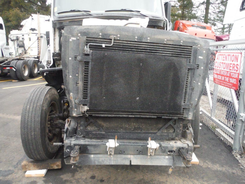 P168 -2016 Peterbilt 579 | Payless Truck Parts