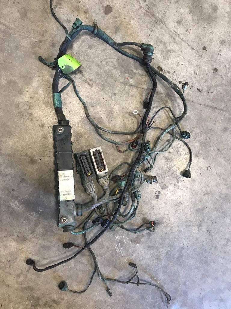Volvo Engine Wiring Harness For Sale In Abbotsford Bc Payless Inquire About This Part