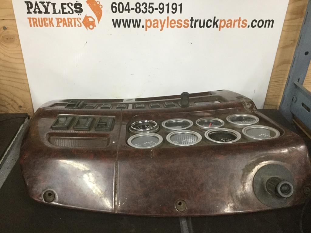 2005 Sterling L9500 Series Dash Assembly | Payless Truck Parts