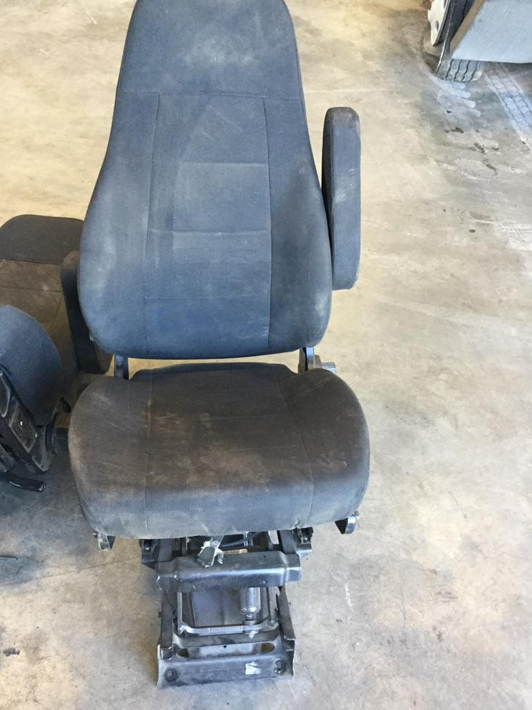 2016 Freightliner M2 106 Seat, Front | Payless Truck Parts