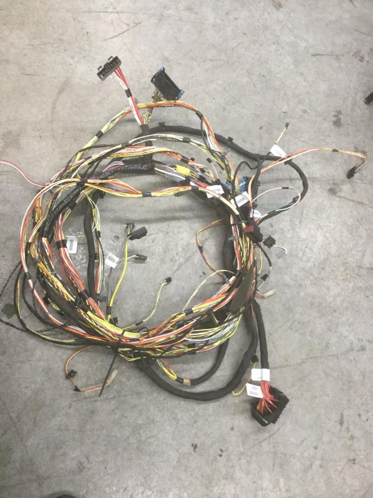 2016 kenworth t680 engine wiring harness payless truck parts. Black Bedroom Furniture Sets. Home Design Ideas