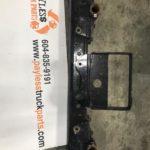2018 Westernstar 5700 Miscellaneous Parts