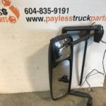 2005 Volvo Vn670 Mirror (Side View)