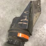 2007 Volvo Vn Miscellaneous Parts