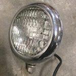 2015 Peterbilt 389 Electrical Parts, Misc.