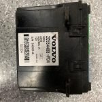 2006 Kenworth T800 Electrical Parts, Misc.