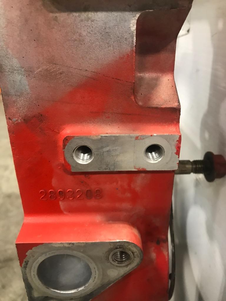 Cummins ISX15 | Payless Truck Parts
