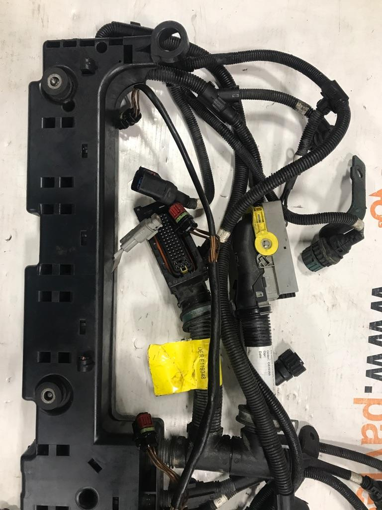 2007 Volvo D16 Engine Wiring Harness | Payless Truck Parts | Volvo Engine Wiring Harness |  | Payless Truck Parts