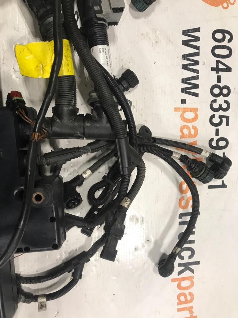 Volvo D16 Wiring Harness Failure - Watt Stopper Dimming Wiring Diagram -  impalafuse.yenpancane.jeanjaures37.fr | Volvo D16 Wiring Harness Failure |  | Wiring Diagram Resource