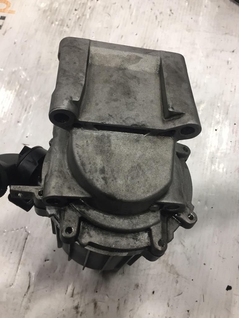 Volvo D13 SCR   Payless Truck Parts