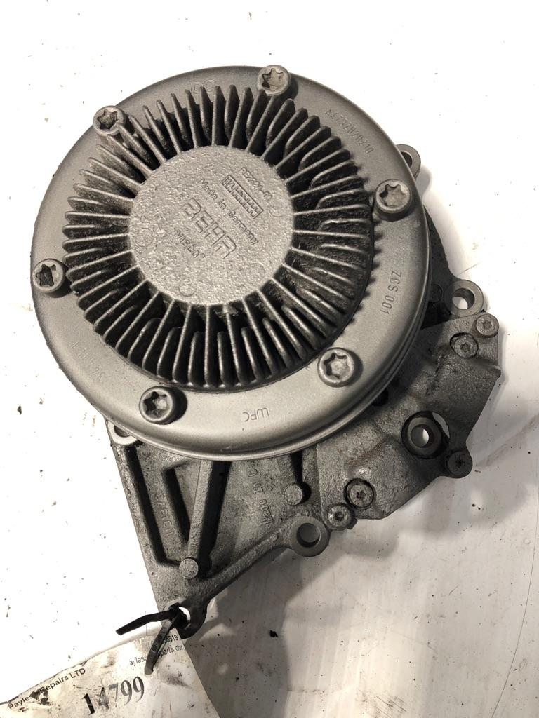 Detroit DD15 | Payless Truck Parts