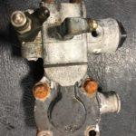 Engine Parts, Misc.