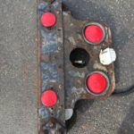2012 Freightliner Cascadia Miscellaneous Parts