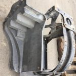 2016 Peterbilt 579 Miscellaneous Parts