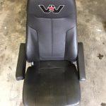 2018 Western Star Trucks 5700x Seat, Front