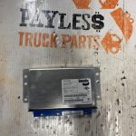 2007 Volvo Vnl300 Electrical Parts, Misc.