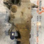 Cat C15 Engine Parts, Misc.