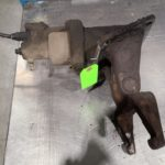 2007 Volvo Vnl Miscellaneous Parts